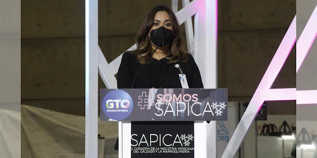Sapica supera expectativas en su edición 84 aún en tiempos de pandemia
