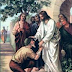Friday of the Twelfth Week in Ordinary Time (I)