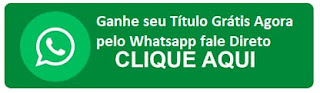 CHAT DO WHATSSAP