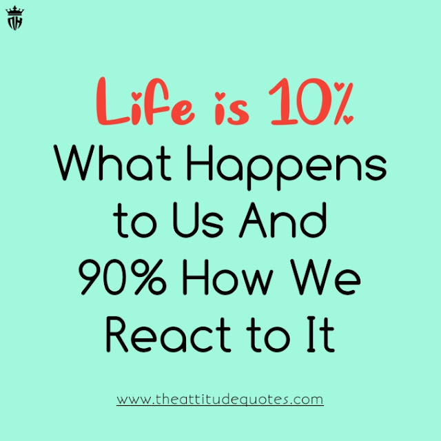 lesson from life quotes, life quotes to move on,moments of life quotes, life quotes about smile,inspirational life short quotes