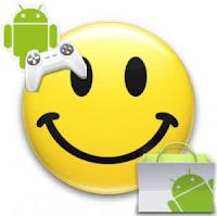 Download Lucky Patcher v5.9.3 Apk Latest Version
