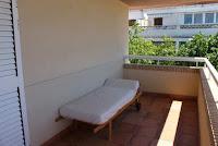 chalet en venta calle santo tomas benicasim terraza2