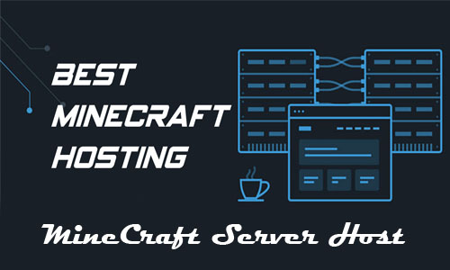 Minecraft Server Host: Features Supporting User Experience