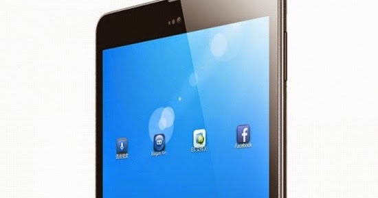 Download Android Jelly Bean 4 2 2 stock firmware for Ainol