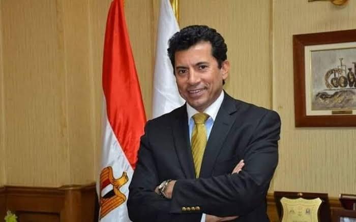 اسبانيا تشكر مصر علي حسن الاستضافة والتنظيم المبهر لمونديال اليد