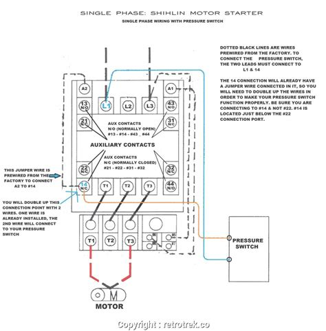 Wiring Diagram Blog: Color Wiring Diagram Pioneer Deh 245