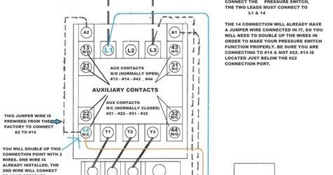 Wiring Diagram Blog: Color Wiring Diagram Pioneer Deh 245