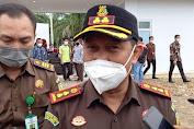 Kasus Pelanggaran Prokes di Rimbo Bujang Menggantung