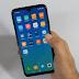 Miui New Look, New Xiaomi Software Update [Must Watch]