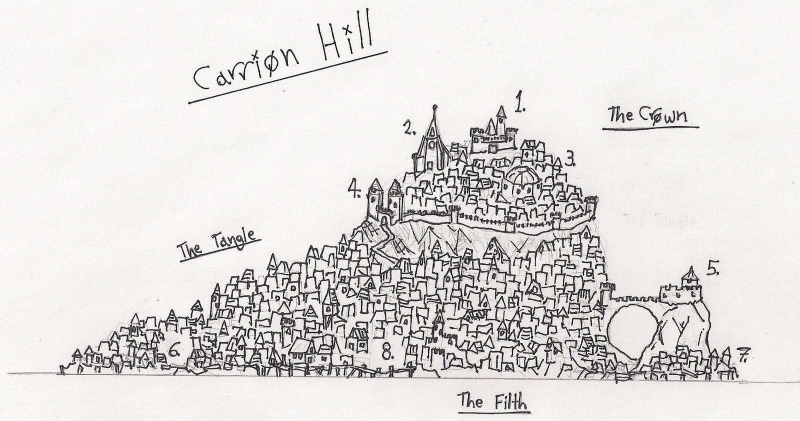 CARRION HILL PDF DOWNLOAD