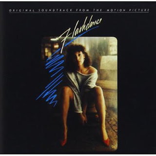 flashdance-rosco-pelis-romanticas