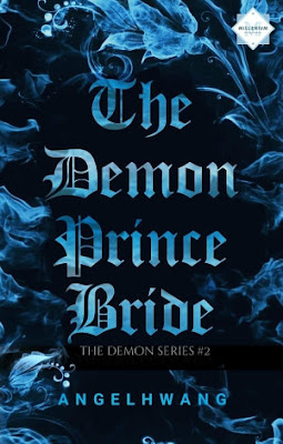 The Demon Prince Bride by Angel Hwang Pdf