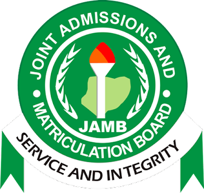 Jamb sets new cut off marks scores for institutions