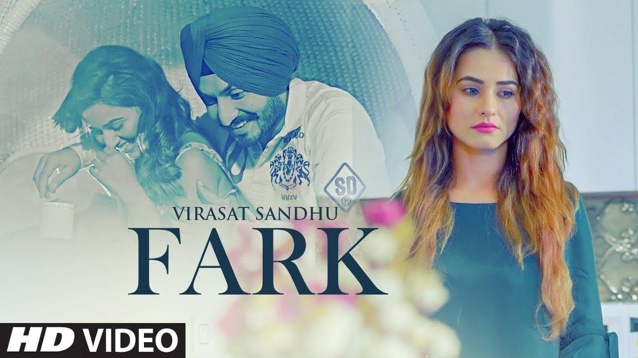 Fark,  Virasat Sandhu