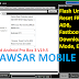 Advanced Android Pro Box 3 V19.5 Flash Unlock Reset FRP ADB, Fastboot, Download Mode, EDL