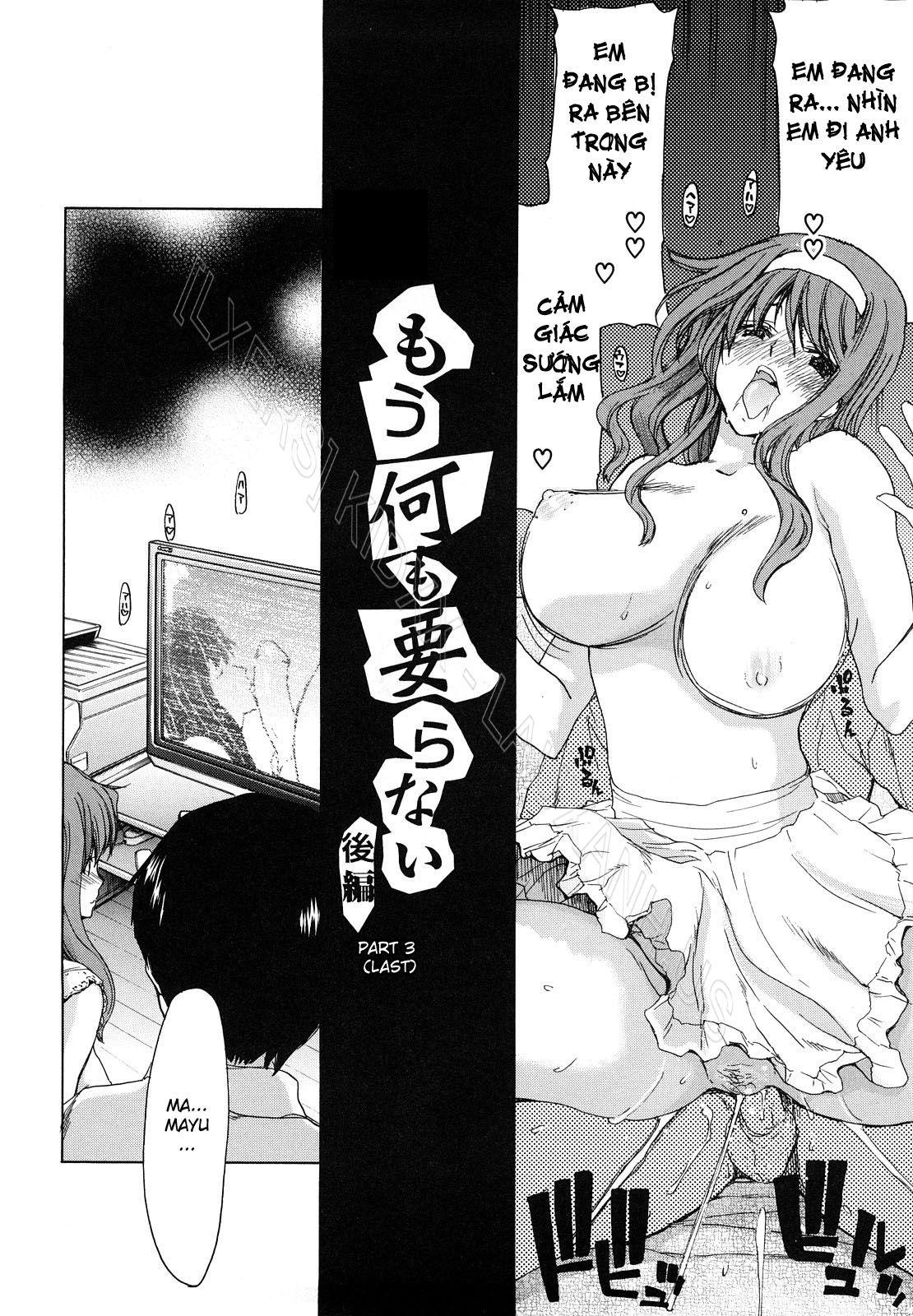 Hình ảnh Hinh_001 trong bài viết Bú Cặc trong phòng thay đồ Full màu không che