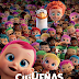 Cigüeñas 2016 1080p HD | Latino
