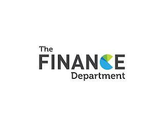 Today Finance Department Jobs - February Job Advertisement 2021 - Finance Career jobs 2021