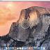 Descargar GMAC OS X, el mejor clon de Mac OS X, para cualquier pc