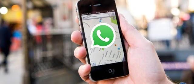 WhatsApp Punya 3 Fitur Canggih Ini di Update Terbarunya