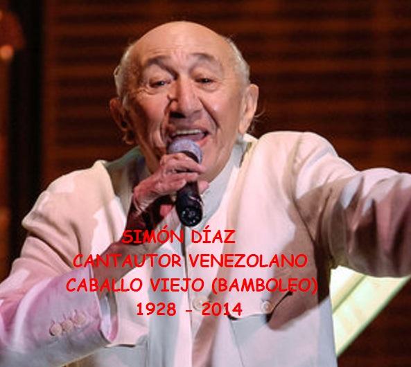 Ruben Radica - Ruben Radica