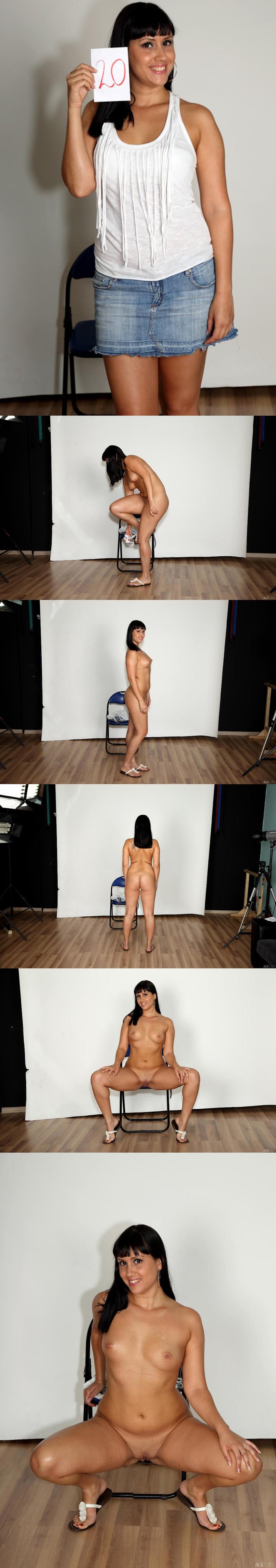 Debriz  2013-06-06 MODEL-20-DIANA-D-by-ALS-PHOTOGRAPHER 5e0b2 high