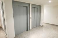 piso en venta calle doctor vicente altava castellon portal
