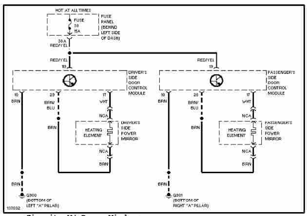 2000 Volkswagen Golf Wiring Diagram  Wiring Diagram