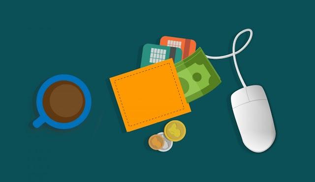 Το κόστος για έμβασμα μέσω e-banking σε άλλη τράπεζα και οι δύο επιλογές (ΠΙΝΑΚΑΣ)