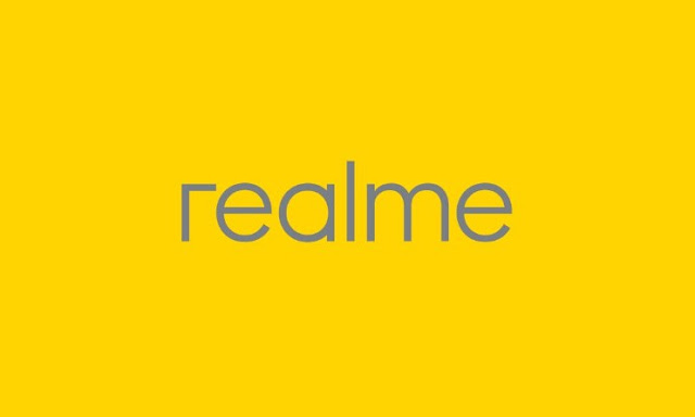 Passing the front? CEO of RealMe posts first 64MP photo taken with smartphones
