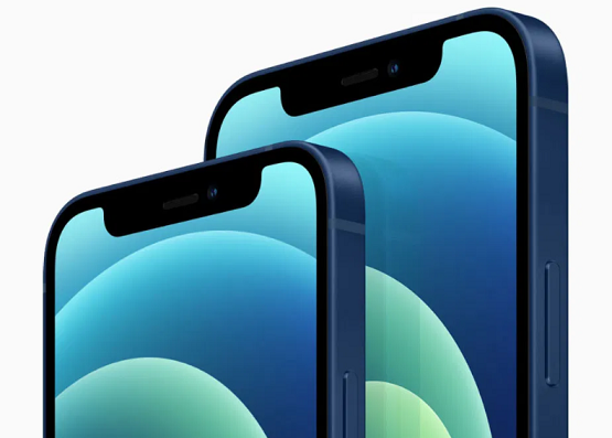 Here is What to Expect in iPhone 14 2022