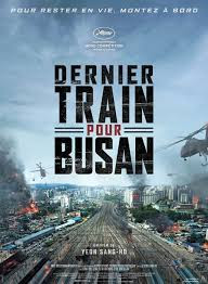 Nonton Train to Busan (2016) Sub Indonesia
