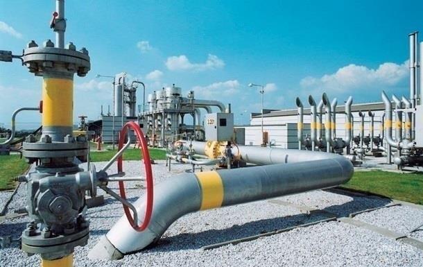 Німеччина оскаржила рішення Суду ЄС щодо газопроводу OPAL