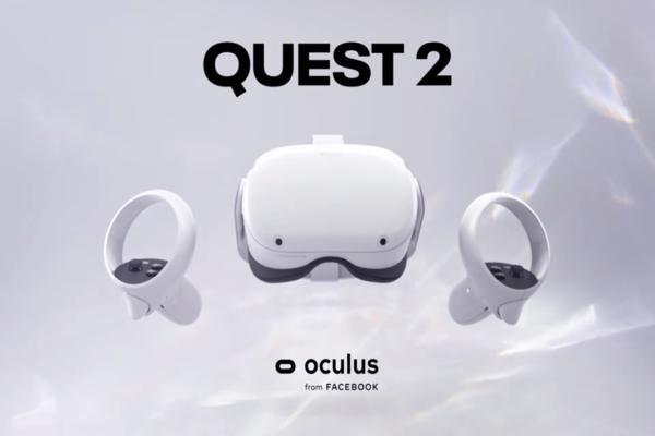 introducing-oculus-quest-2-0-48-screensh