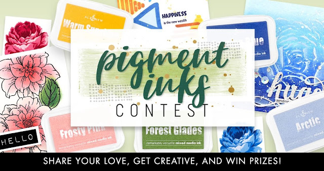 https://blog.altenew.com/ready-to-win-some-prizes-inky-fun-creativity-inspired-pigment-inks-contest-2021/