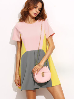 http://www.shein.com/Color-Block-Pocket-Short-Sleeve-Shift-Dress-p-300350-cat-1727.html?aff_id=8363