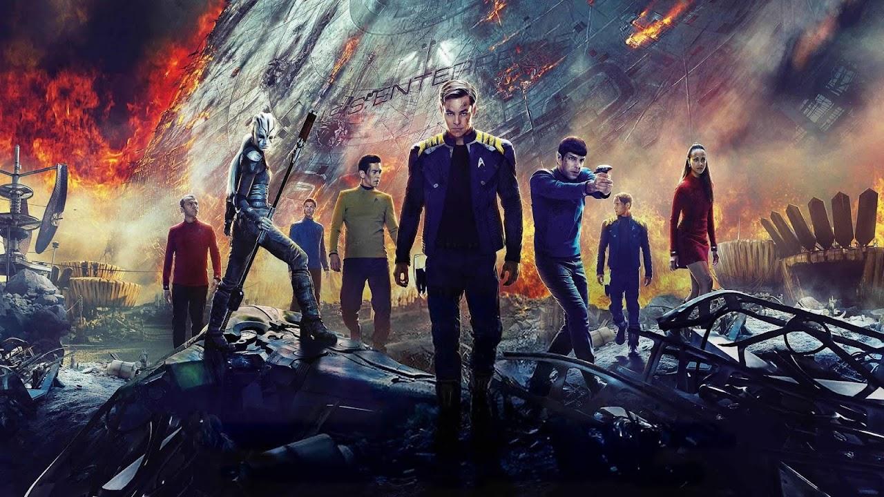Star Trek: Diretor afirma que não há obrigação de conectar séries e filmes da franquia