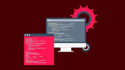 [100%OFF] The Complete Full-Stack JavaScript Course!