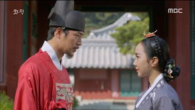 hong joo won seo kang joon jo yeo jeong kim min seo