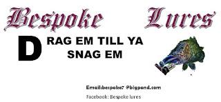 https://www.facebook.com/Bespoke-Lures-511677649018698/?fref=ts