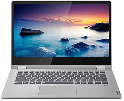 Lenovo Ideapad C340-14IMLI7: análisis