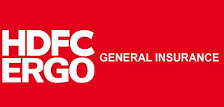 'Optima Secure' Health Policy -- HDFC ERGO General Insurance