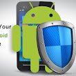 How to secure and protect your Android phones ~ TechCoral