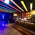 Tokyo: The Ultimate Secret Karaoke Place in Shibuya: Rainbow Karaoke