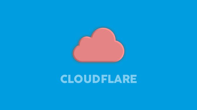 Cloudflare: Pengertian, Fungsi, dan Cara Kerja