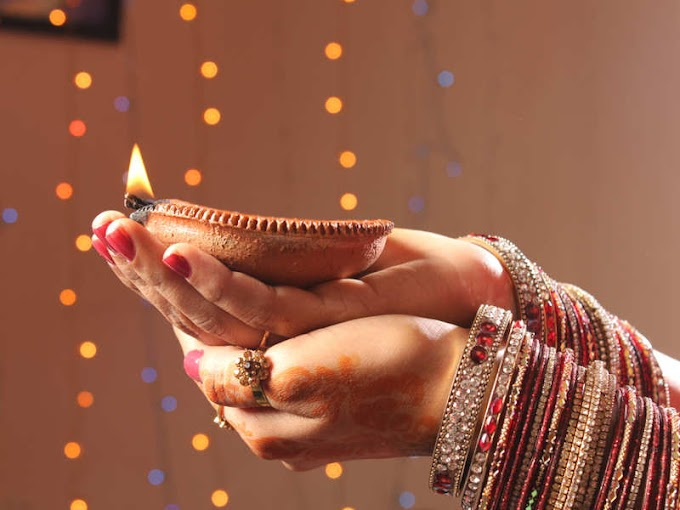DIWALI QUOTES, FOR LOVED ONES (BF, GF) HINDI AND ENGLISH