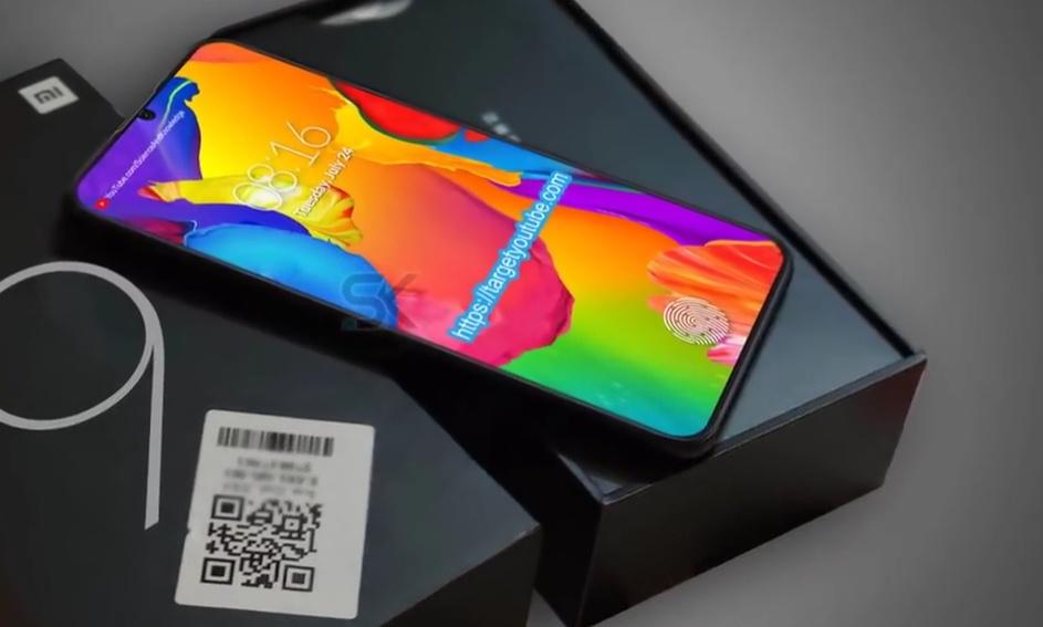 Xiaomi Mi 9 Rilis Global, 'Sindir' Harga Flagship Pesaing