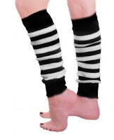 https://www.wholesaleconnections.co.uk/categories/wn/accessories/leg-warmers