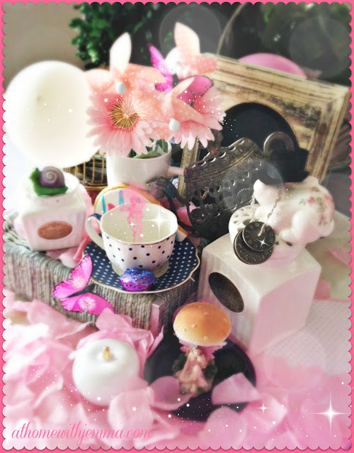 tea-party-whimsy-make-believe-alice-athomewithjemma