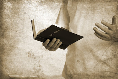 Kumpulan Renungan Kristen Terbaru (Kitab Mazmur 27:1-6, Galatia 2:1-10, dan Galatia 2:1-10)